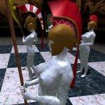 Скриншот LoveChess: The Greek Era – Изображение 2