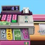 Скриншот Imagine: Boutique Owner – Изображение 6