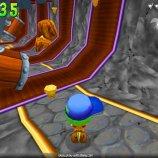 Скриншот Dino