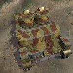 Скриншот Theatre of War (2007) – Изображение 433