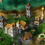 Скриншот Northland – Изображение 3