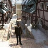 Скриншот Undercover: Operation Wintersun