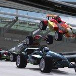 Скриншот TrackMania Nations – Изображение 40