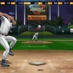 Скриншот Ultimate Baseball Online 2006 – Изображение 2