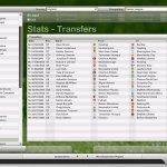 Скриншот FIFA Manager 07 – Изображение 21