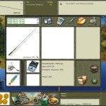 Скриншот Русская рыбалка 2 – Изображение 25