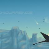 Скриншот Concurrence – Изображение 2