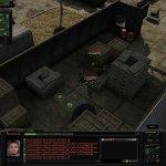 Скриншот UFO Online: Вторжение – Изображение 10