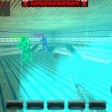 Скриншот iFPS Online