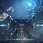Скриншот Halo 5: Guardians – Изображение 120