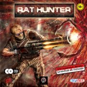 Rat Hunter – фото обложки игры