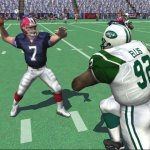 Скриншот Madden NFL 2005 – Изображение 40