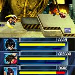 Скриншот Cosmo Fighters – Изображение 2