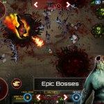 Скриншот SAS: Zombie Assault 4 – Изображение 2