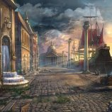 Скриншот Grim Facade: Mystery of Venice