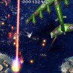 Скриншот Sky Force Anniversary – Изображение 5