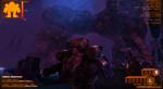 Фанаты превратили Starcraft в шутер от третьего лица. - Изображение 3