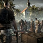Скриншот Dead Island: Game of the Year Edition – Изображение 7