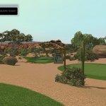 Скриншот Customplay Golf – Изображение 10