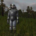 Скриншот Warhammer Online (2004) – Изображение 49