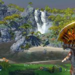Скриншот Planet Arkadia – Изображение 10