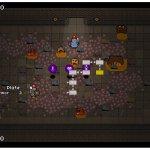 Скриншот bit Dungeon+ – Изображение 4