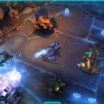 Скриншот Halo: Spartan Assault – Изображение 33