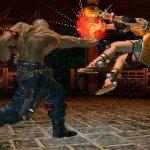 Скриншот Tekken 3D: Prime Edition – Изображение 126