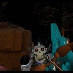 Скриншот Super VR Trainer – Изображение 10