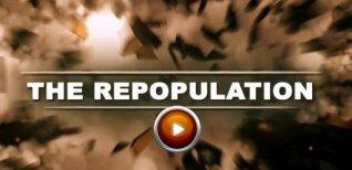 The Repopulation. Видео #3
