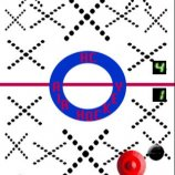 Скриншот HC Air Hockey Ultimate – Изображение 4
