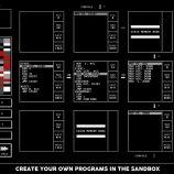 Скриншот TIS-100