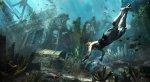 Эволюция Assassin's Creed - Изображение 61