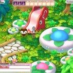 Скриншот Hello Kitty Online – Изображение 41