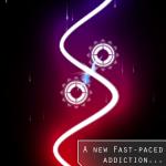 Скриншот Doppler – Изображение 6