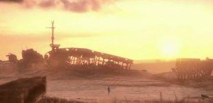 Mad Max. Видео #2