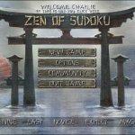 Скриншот Zen of Sudoku – Изображение 3