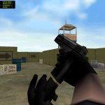 Скриншот Police: Tactical Training – Изображение 4