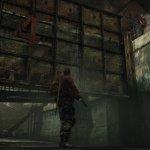Скриншот Resident Evil: Revelations 2 - Episode 3: Judgment – Изображение 7