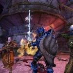 Скриншот Dungeons & Dragons Online – Изображение 240
