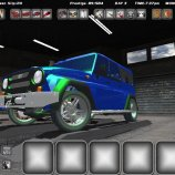 Скриншот Street Legal Racing: Redline