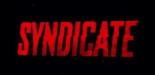 Syndicate (2012). Видео #6