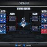 Скриншот R.B.I. Baseball 16 – Изображение 10
