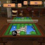 Скриншот Пинг-Понг – Изображение 2