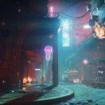 Скриншот Destiny 2 – Изображение 16