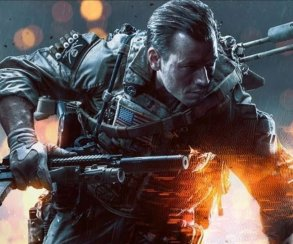 Директор по разработке DICE взялся за следующую Battlefield