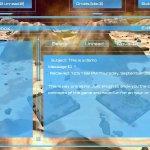 Скриншот Scripted Colony – Изображение 2