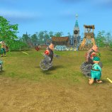 Скриншот Jagged Farm: Birth of a Hero – Изображение 7
