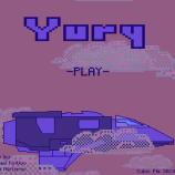 Скриншот Yury