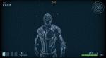 Project Stealth скрасил семилетнее ожидание игры новыми кадрами - Изображение 2